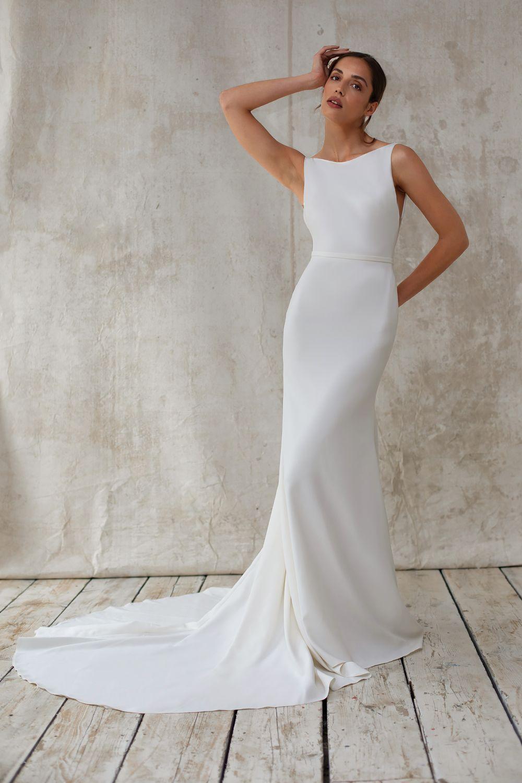 Wedding Dresses Lace Lace Wedding Dresses Wedding Dress Lace Lace Wedding Dress Wedding Dresses Long Sleeve Wedding Dress Long Sleeves Wedding Dress Long Sleeve 77