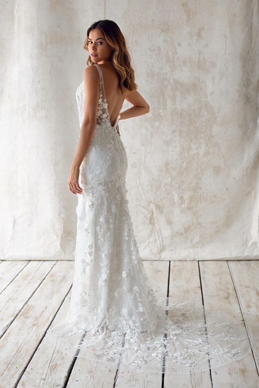 Wedding Dresses Lace Lace Wedding Dresses Wedding Dress Lace Lace Wedding Dress Wedding Dresses Long Sleeve Wedding Dress Long Sleeves Wedding Dress Long Sleeve 78