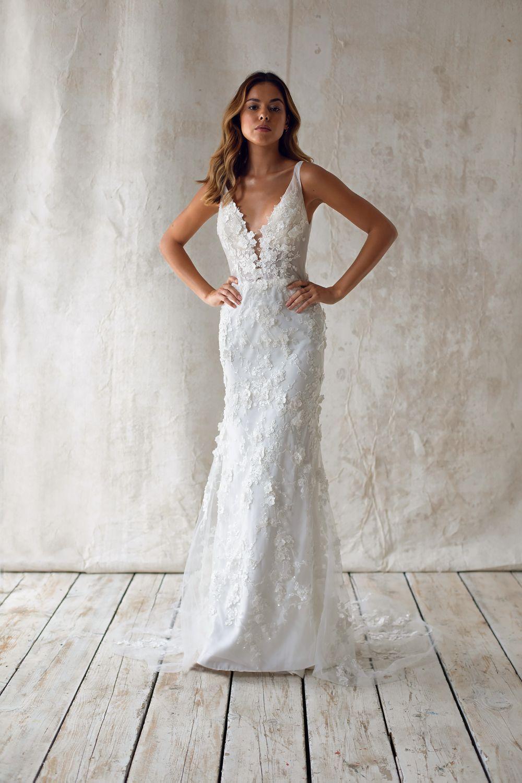 Wedding Dresses Lace Lace Wedding Dresses Wedding Dress Lace Lace Wedding Dress Wedding Dresses Long Sleeve Wedding Dress Long Sleeves Wedding Dress Long Sleeve 79