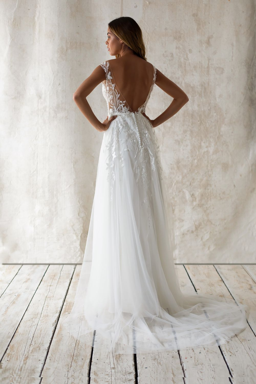 Wedding Dresses Lace Lace Wedding Dresses Wedding Dress Lace Lace Wedding Dress Wedding Dresses Long Sleeve Wedding Dress Long Sleeves Wedding Dress Long Sleeve 8
