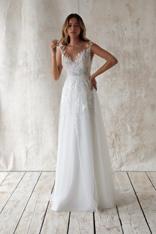 Wedding Dresses Lace Lace Wedding Dresses Wedding Dress Lace Lace Wedding Dress Wedding Dresses Long Sleeve Wedding Dress Long Sleeves Wedding Dress Long Sleeve 9