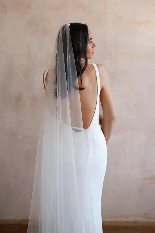 love spell design bridal accessories 001