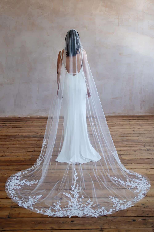 love spell design bridal accessories 002
