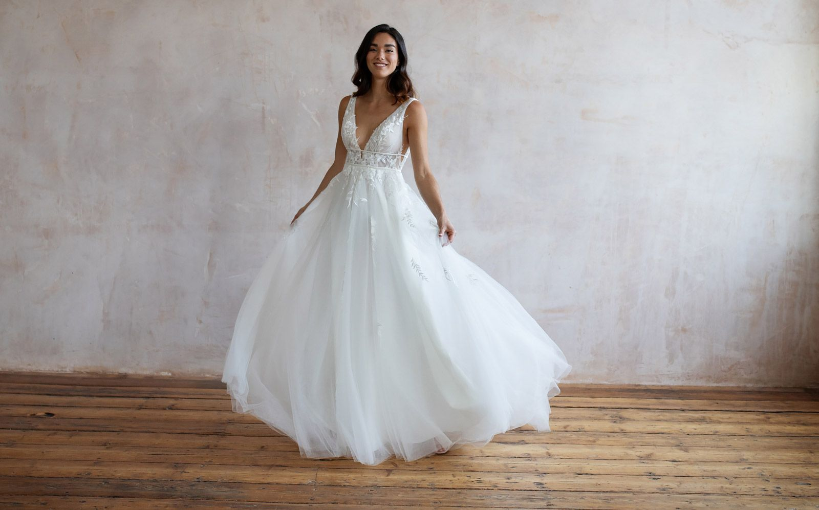 love spell wedding dresses introduction