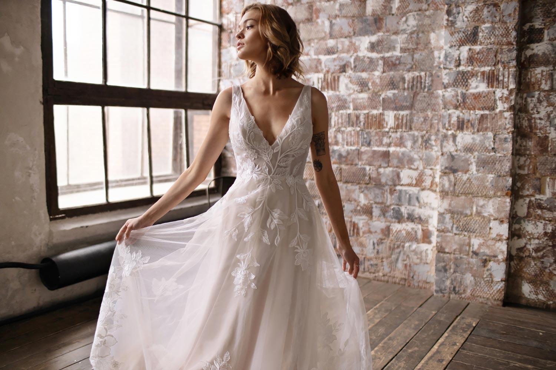 boho wedding dress uk boho wedding dresses london boho wedding dress shops near me wedding dress 2